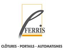 SARL FERRIS – Spécialiste de la clôture professionnelle